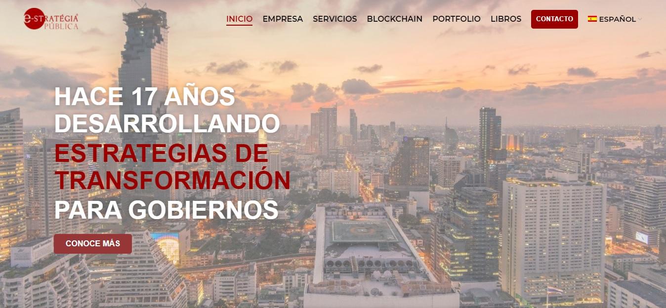 Captura-Web-Nueva-1.jpg