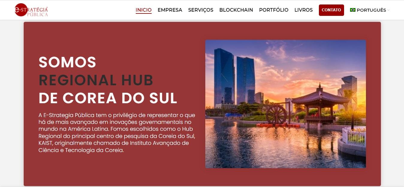 Captura-Web-Nueva-2.jpg