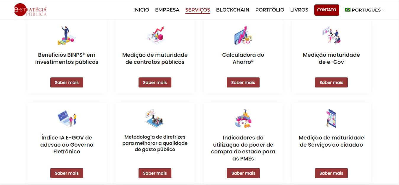 Captura-Web-Nueva-4.jpg