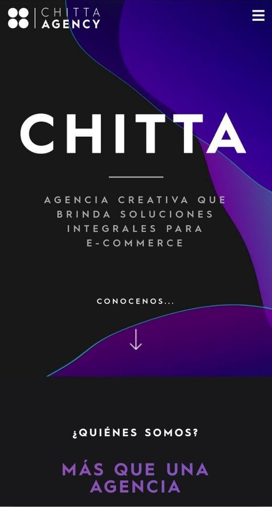 Chitta-Agency-Mobile-1.jpg