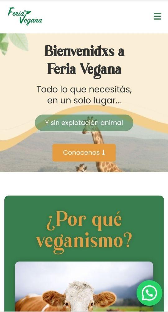 Feria-Vegana-Mobile-1.jpg