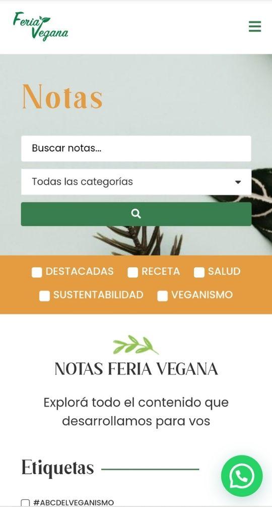 Feria-Vegana-Mobile-2.jpg
