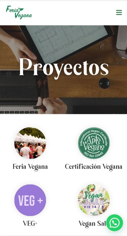 Feria-Vegana-Mobile-4.jpg