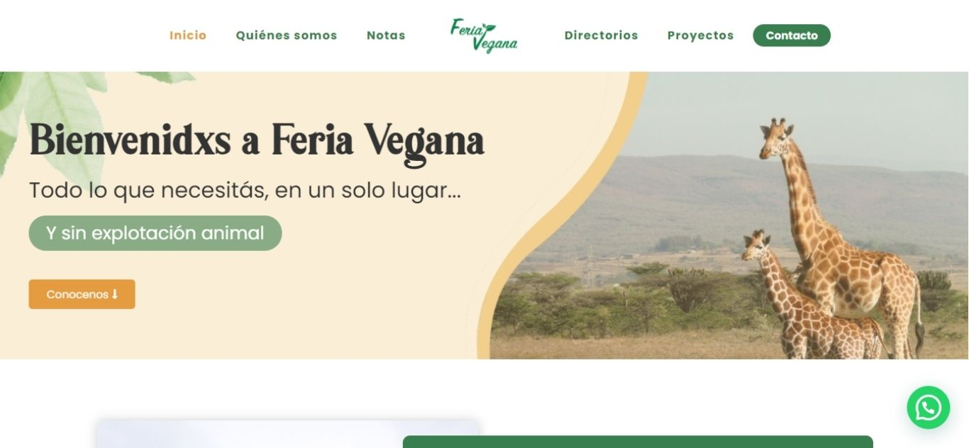 Feria-Vegana-PC-1.jpg
