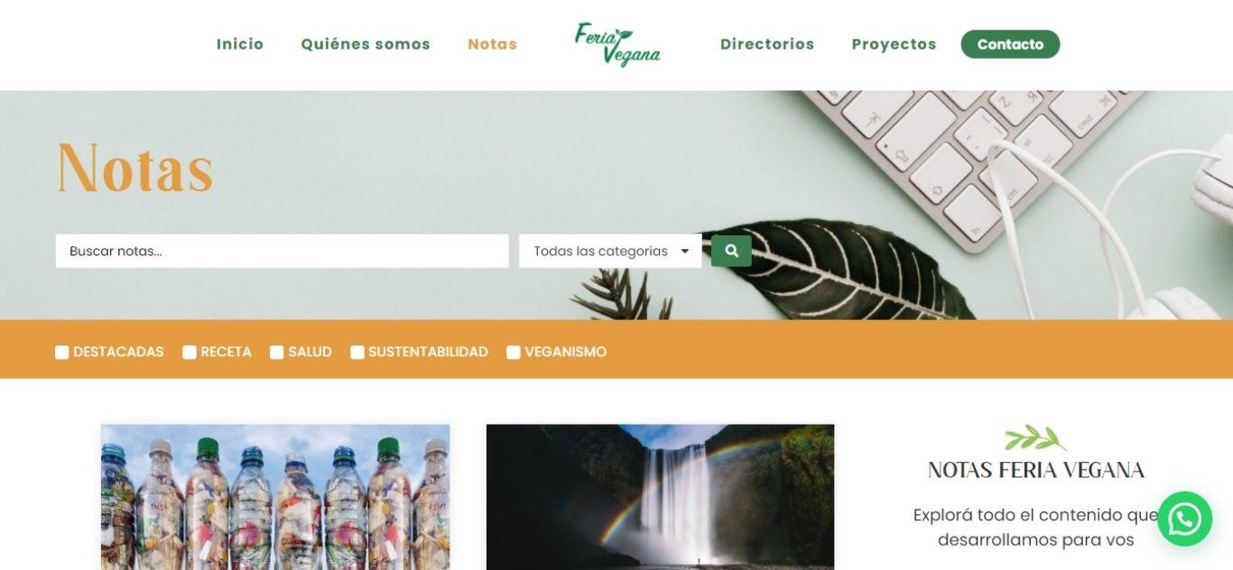 Feria-Vegana-PC-2.jpg