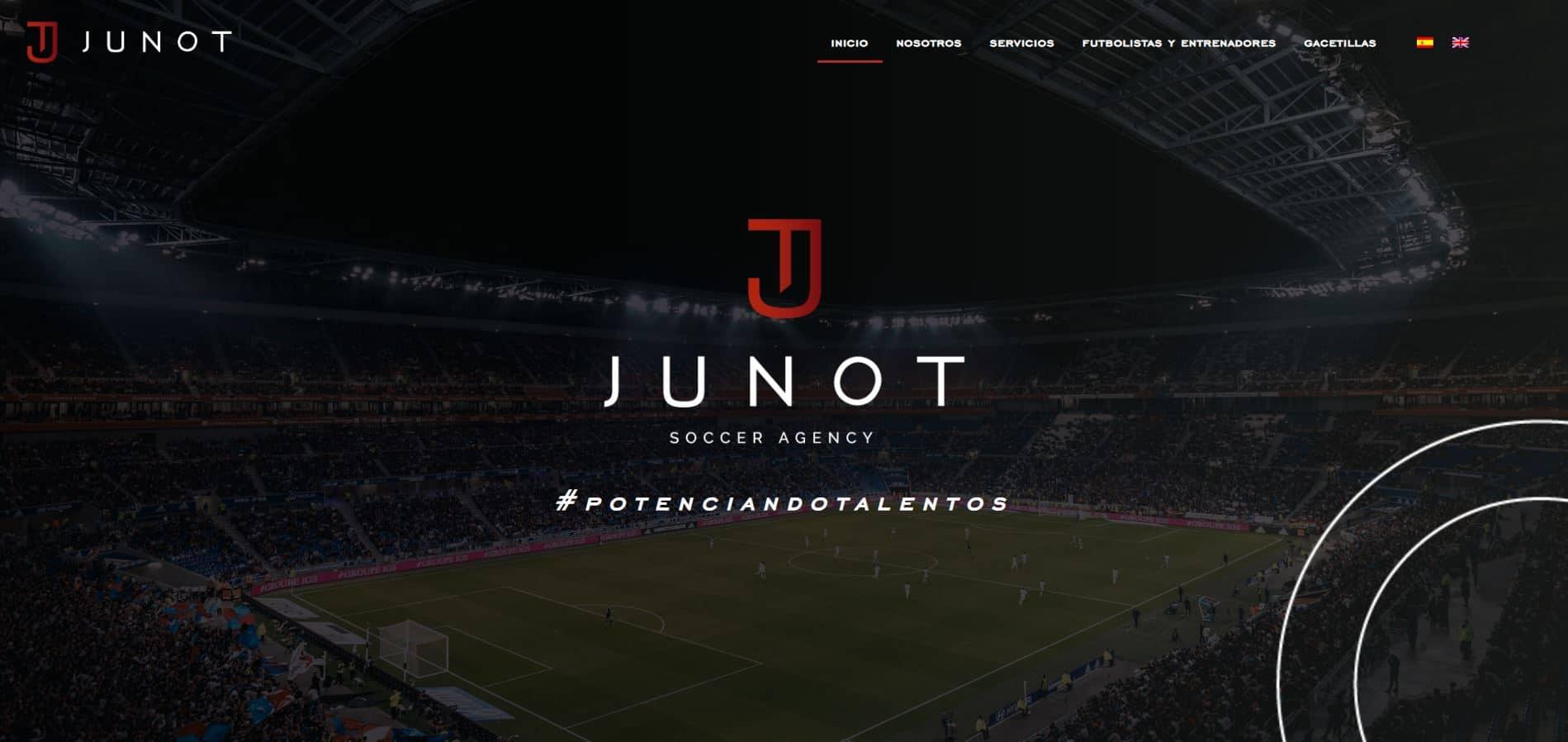 Junot-1-1.jpg