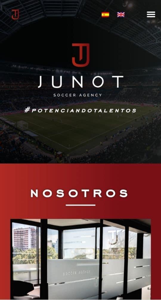 Junot-Mobile-1.jpg