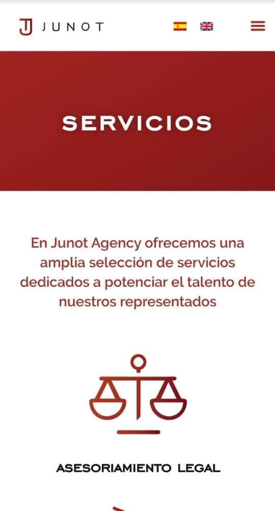 Junot-Mobile-3.jpg