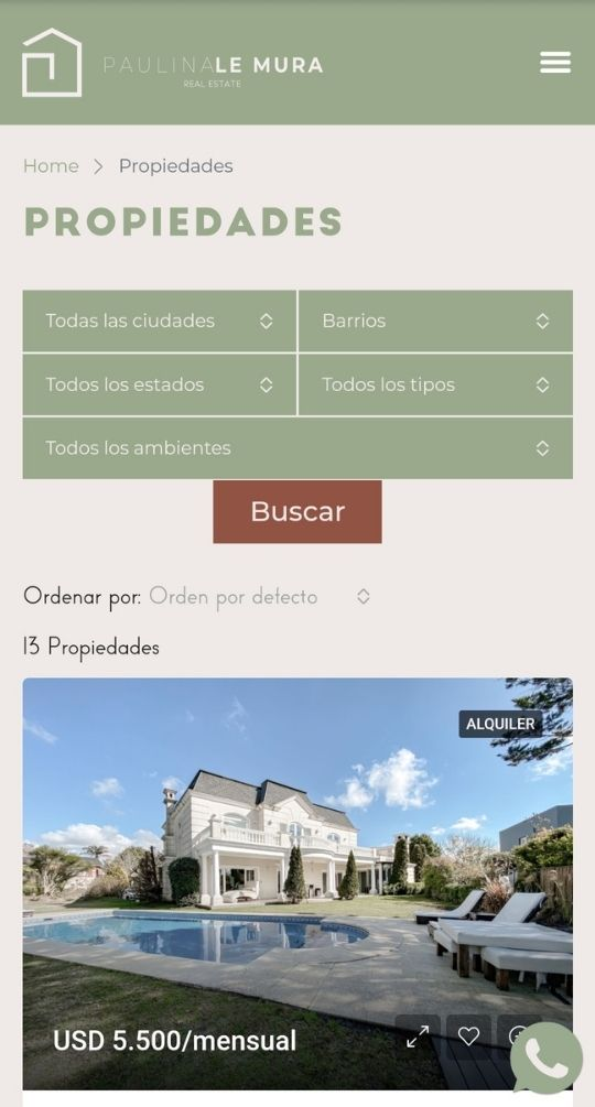 Le-Mura-Mobile-3.jpg