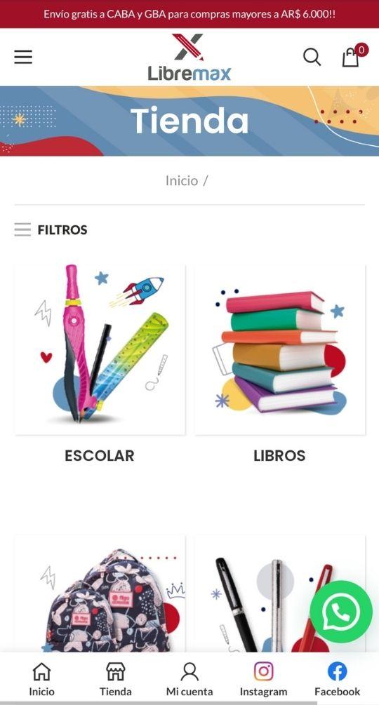 Libremax-Mobile-2.jpg