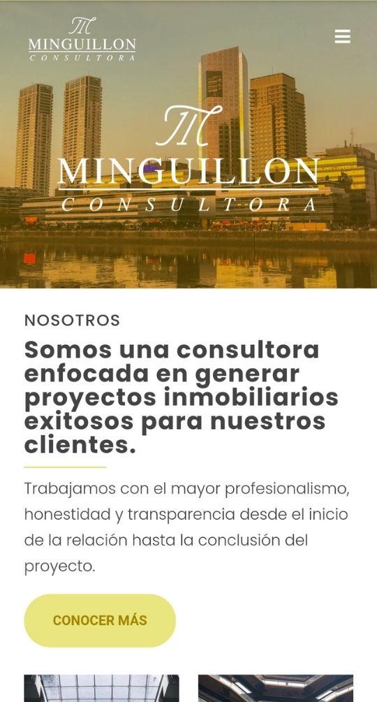 Minguillon-Mobile-1.jpg