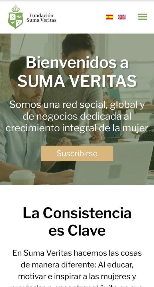 Suma-Veritas-Mobile-1.jpg