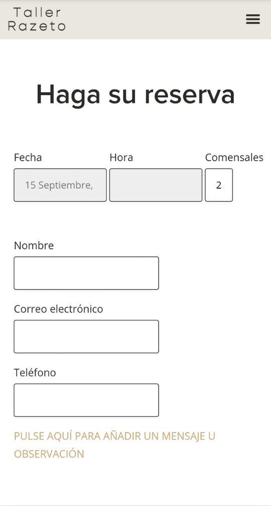 Taller-Razeto-Mobile-4.jpg