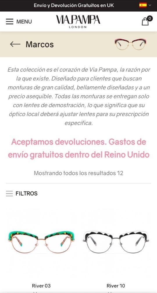 Via-Pampa-Mobile-3.jpg