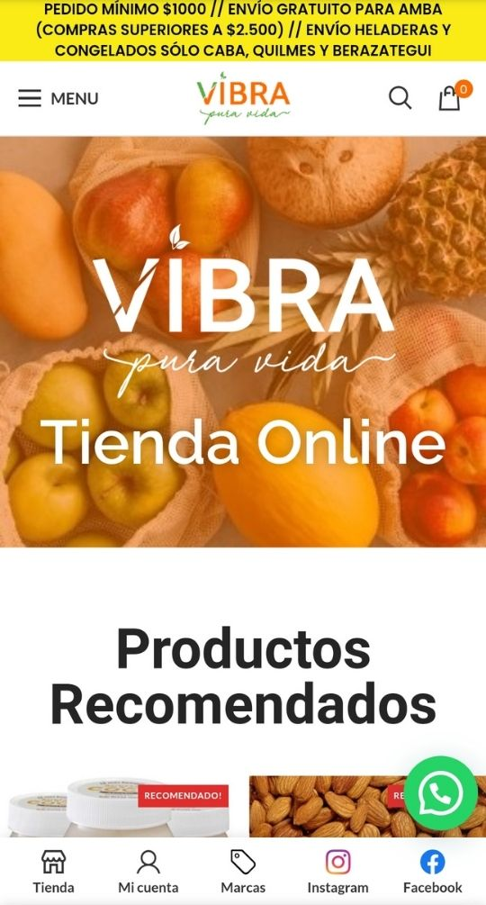 Vibra-Pura-Vida-Mobile-1.jpg