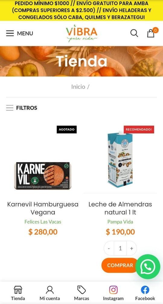 Vibra-Pura-Vida-Mobile-2.jpg