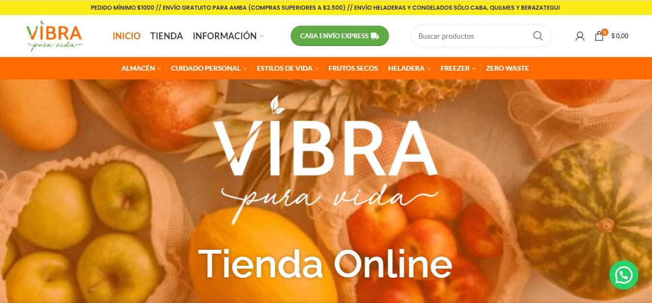 Vibra-Pura-Vida-PC-1.jpg