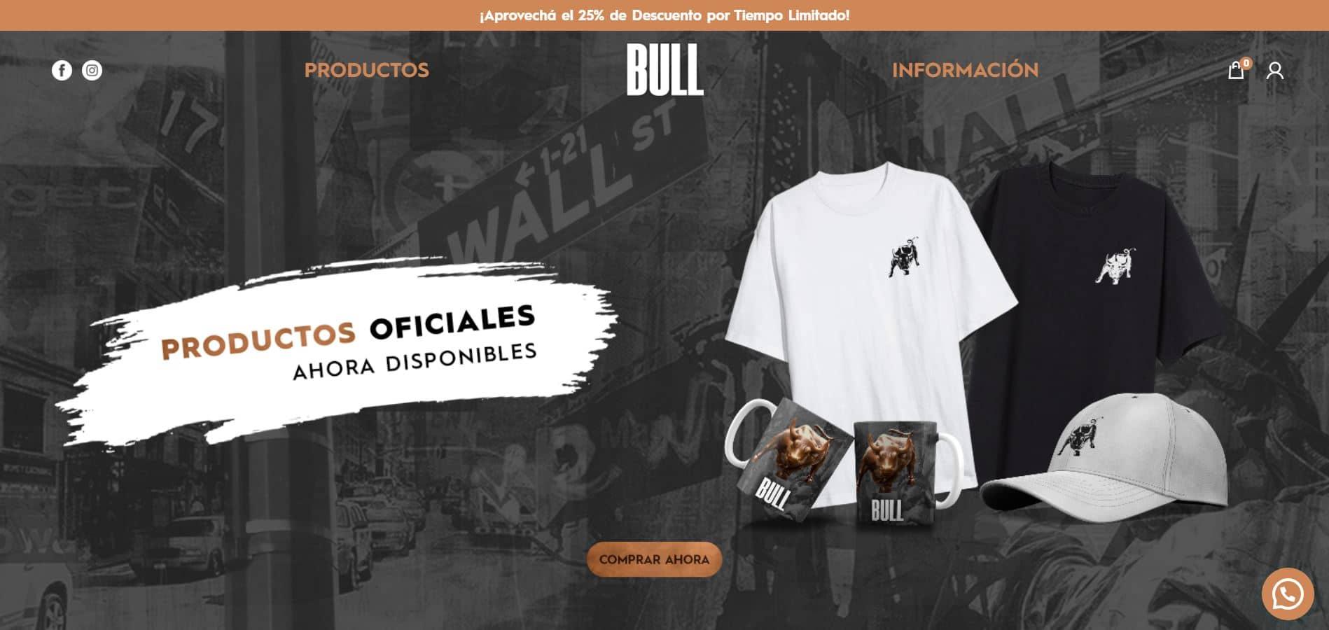bull-desktop-1.jpg
