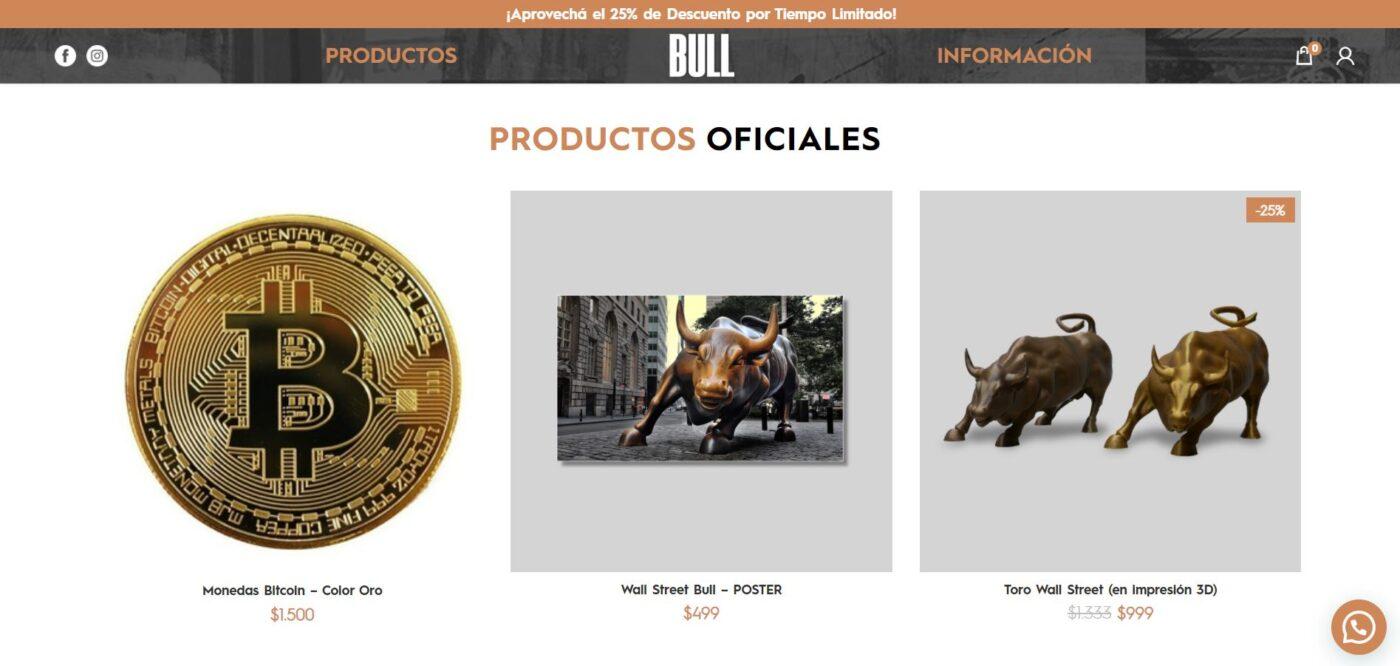 bull-desktop-2.jpg