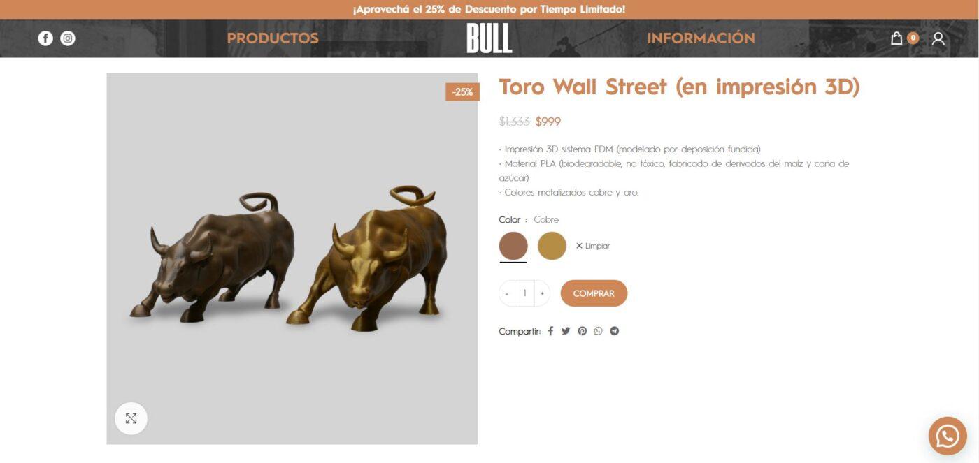 bull-desktop-3.jpg