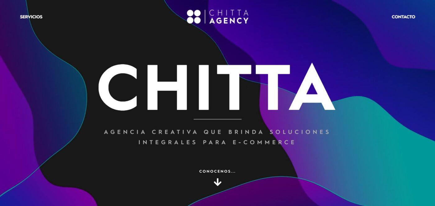 chitta-1.jpg