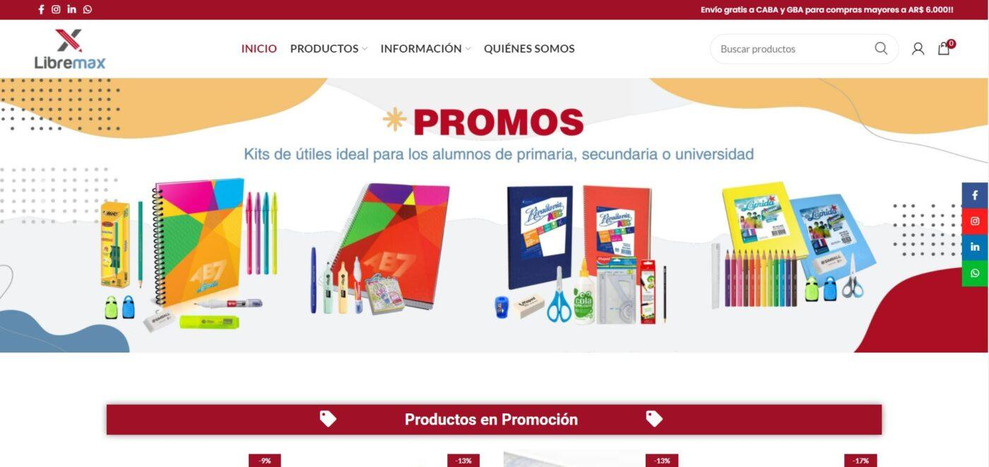 libremax-desktop-1.jpg